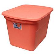 Storage Bins U2011 Shop Hu2011Eu2011B Everyday Low Prices