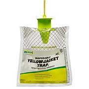 Sterling Rescue! Wasp Disposable Trap