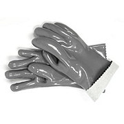 Steven Raichlen Signature Insulated Food Gloves