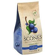 Sticky Fingers Bakeries Premium Wild Blueberry Scones Mix