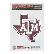 Stockdale Technologies 3x5 in Texas A&M Decal