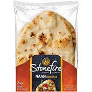 Stonefire Original Naan