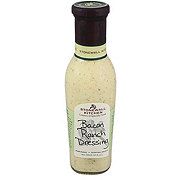 Stonewall Kitchen Bacon Ranch Dressing