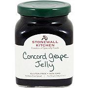 Stonewall Kitchen Kitchen Concord Grape Jelly