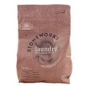 Stoneworks Rose Petal Detergent