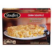 Stouffer's Classics Corn Souffle