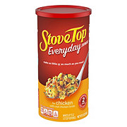 Stove Top Everyday Chicken Stuffing Mix