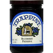 Streit's Blueberry Preserves