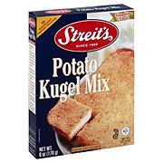Streit's Kosher Potato Kugel