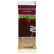 Stretch Island Fruit Co. Orchard Cherry All Natural Fruit Strip