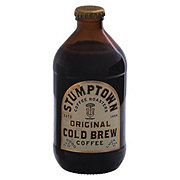 Stumptown Cold Brew Coffee Stubby