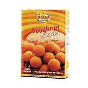 Su Sabor Doughnut Bunuelos