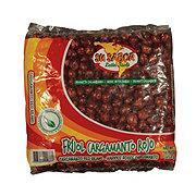 Su Sabor Frijol Cargamanto Rojo (Cargamanto Red Beans)