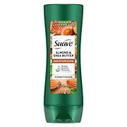 Suave Professionals Almond + Shea Butter Conditioner