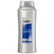 Suave Professionals Deep Moisture Shampoo