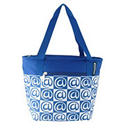 Subzero Jumbo Insulated Tote