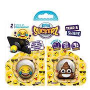 Suckerz Phone Stands Emoji