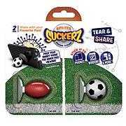 Suckerz Phone Stands Sports