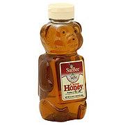 SueBee Clover Honey