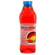 Sueromax Strawberry-Banana Flavor Electrolyte Solution