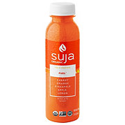 Suja Juice Fuel