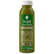 Suja Juice Green Supreme