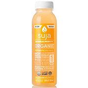 Suja Organic Daybreak Probiotic