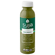 Suja Organic Green Delight