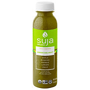 Suja Organic Green Delight