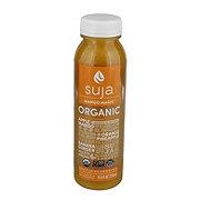 Suja Organic Mango Magic Juice Smoothie