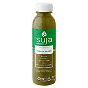 Suja Organic Mighty Dozen