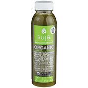 Suja Organic Radiant Probiotic