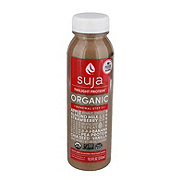 Suja Organic Twilight Protein Drink