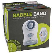 Summer Infant Babble Band