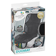 Summer Infant DuoMat Black