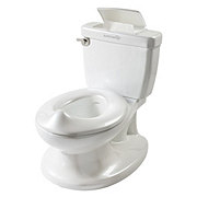 Summer Infant My Size Potty