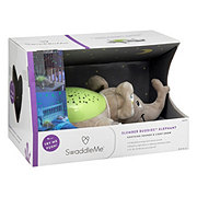 Summer Infant Slumber Buddies Elephant