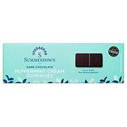 Summerdown Puremint Chocolate Mini Bars