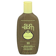 Sun Bum Sunscreen Lotion SPF 30