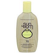 Sun Bum Sunscreen Lotion SPF 70