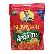 Sun-Maid California Apricots