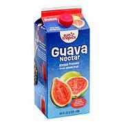 Sun Tropics Nectar Guava
