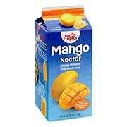 Sun Tropics Nectar Mango