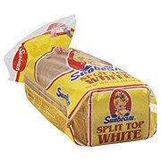 Sunbeam Split Top White Bread