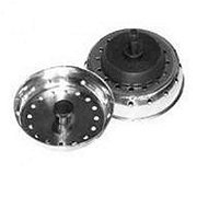 Sunbeam Stainless Steel Sink Stopper/Strainer