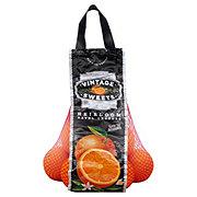 Sunkist Heirloom Navel Oranges