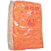 Sunlee Buddha Brand Rice Stick