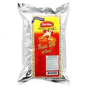 Sunlee Thai Tea Loose
