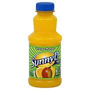 Sunny D Orange Mango