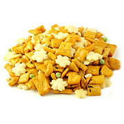 SunRidge Farms Asian Cracker Mix
